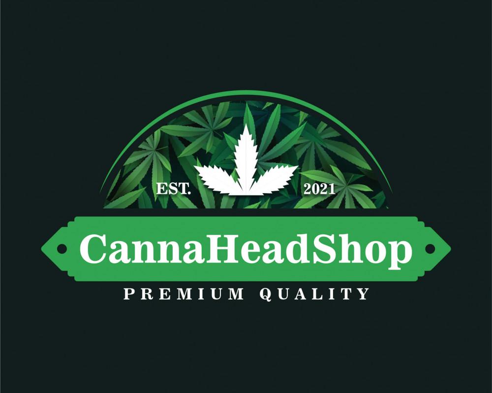 Canna Head Shop