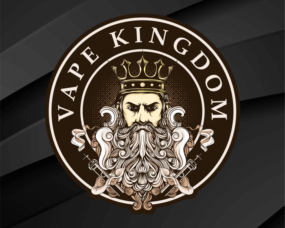Vape Kingdom